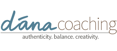 dana-coaching